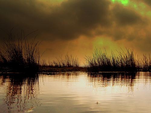 dark-clouds-calm-water-contrast.jpg