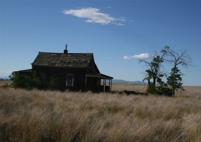 old-ranch-img_2753.jpg