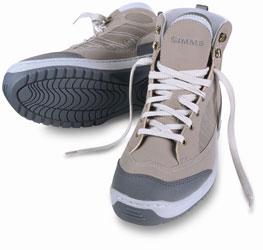 Simms Flats Boots
