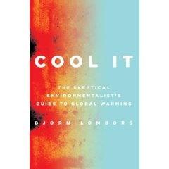 Lomborg's Cool It
