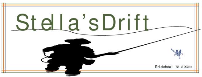 stella-drift-x1