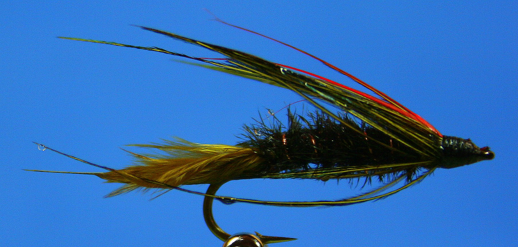 Fly fishing fly tying podcasts tie and listen for Fly fishing podcast