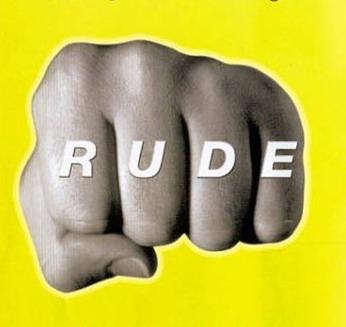 rude2