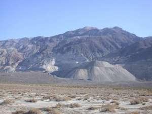 Briggs Mine (Calif.)
