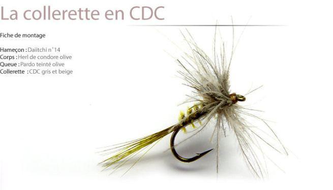 cdc-may-1