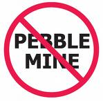 no-pebble