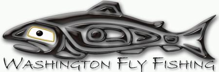 wff_logo_450
