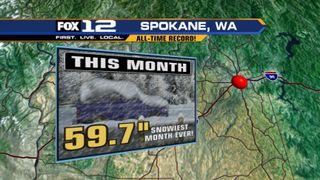 spokane-snow