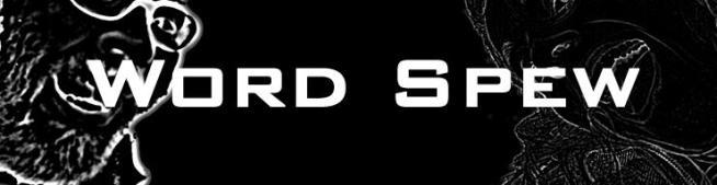 word_spew2