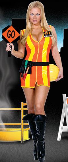 construction-girl-full