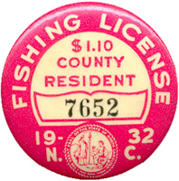 fishing-license