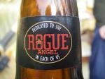 rogue-angel-beer
