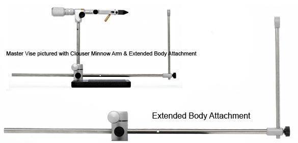 extended-body