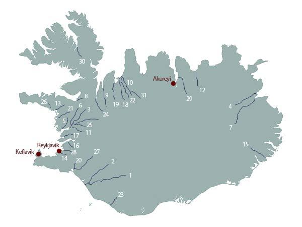 map-iceland