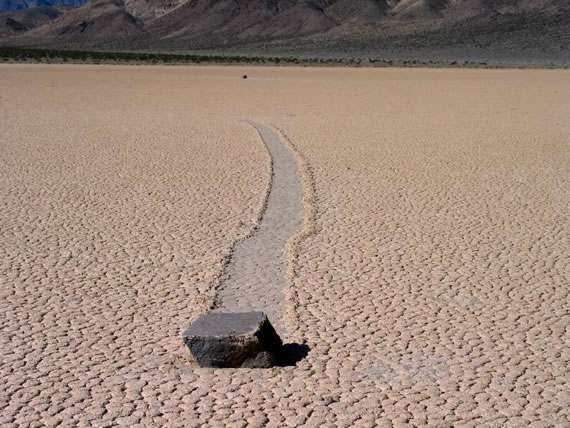 sliding-rock-5