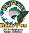 beer-fish2