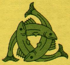 htfish01