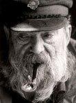 pipe_smoking_captain