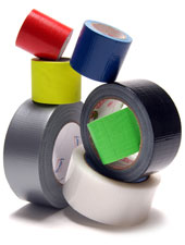 ductape_1
