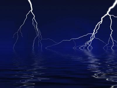 lightning-gallery-15