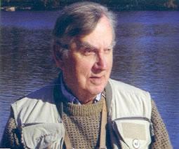 Edward Van Put