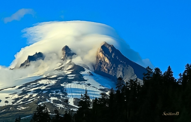 cloud-cap-mt-hood-oregon-photo-swittersb
