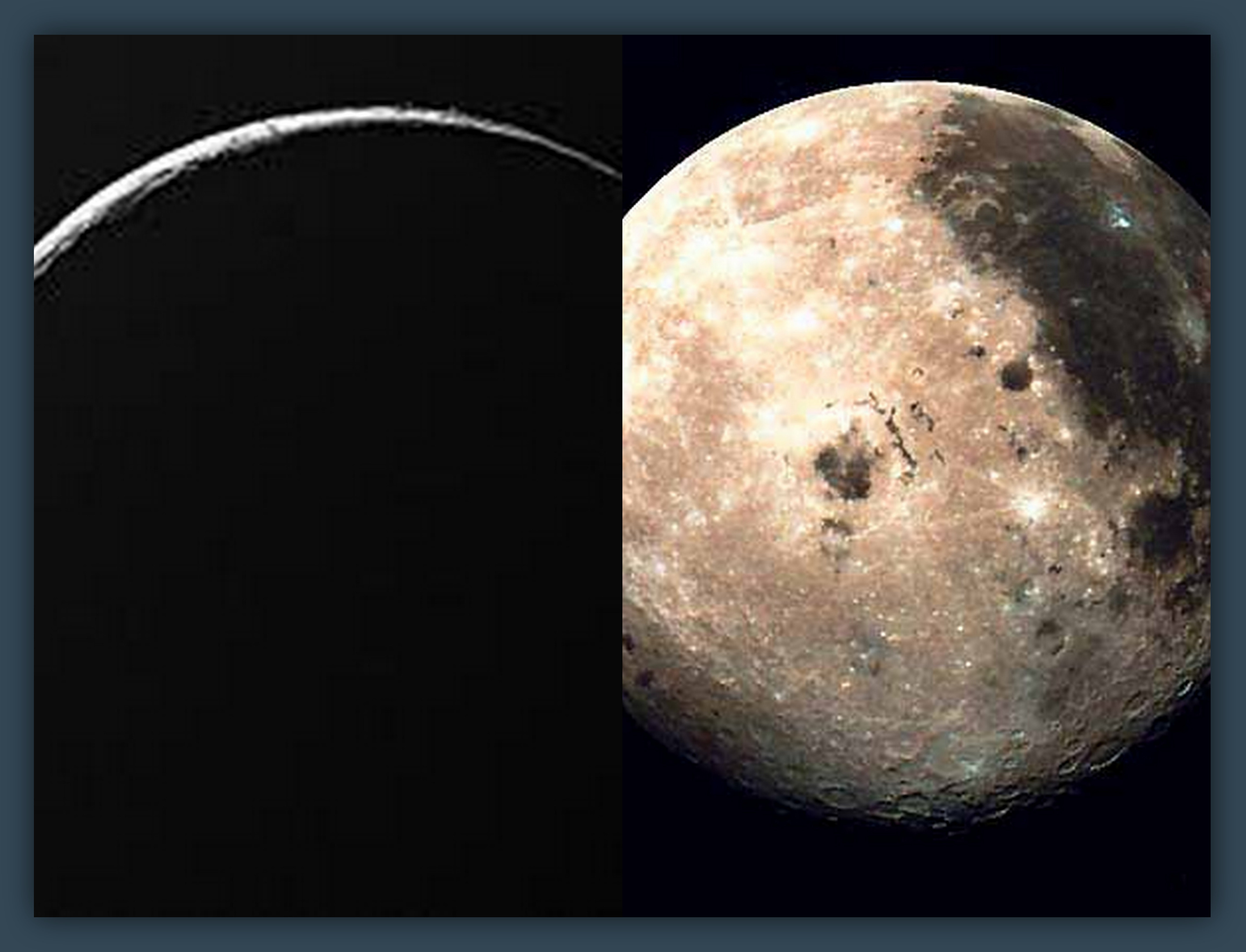 Fishing and the lunar phases swittersb exploring for Fishing moon phase