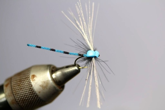stillwater pattern | swittersb & exploring, Fly Fishing Bait