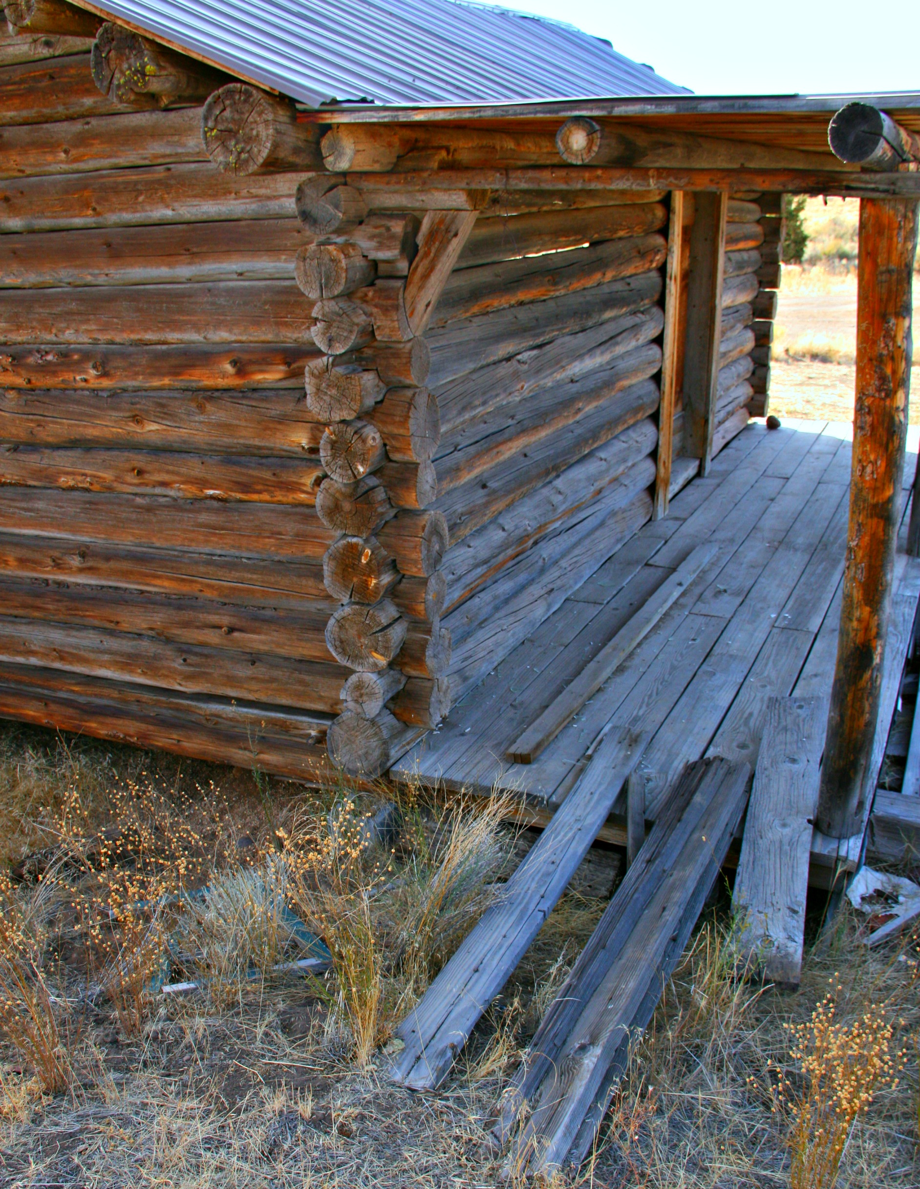 Photography log cabin history too swittersb exploring for Log cabin project