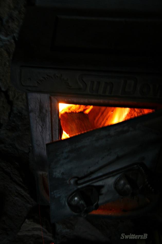 woodworking plans a cowboy cooler