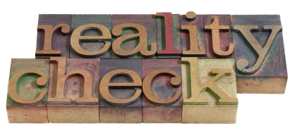 Reality_Check_genwhymovement