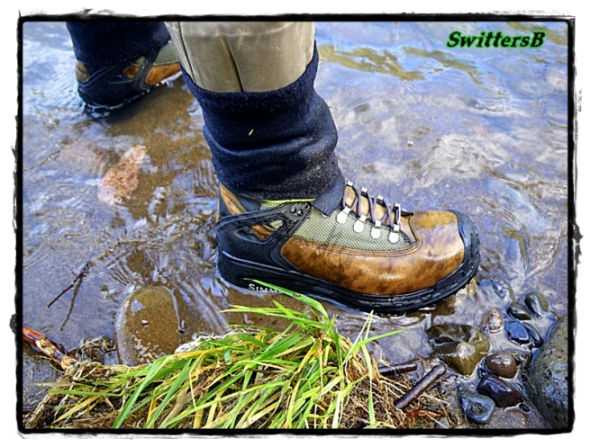 simms-guide-boot-swittersb-gravel guards