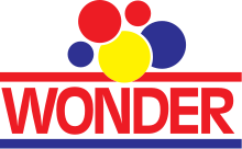 Wonder_Bread_logo