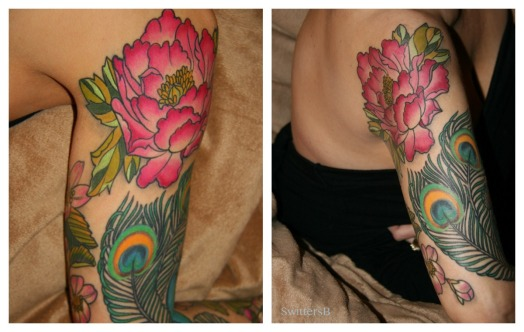 Tattoo-Photography-Peacock-Peony-SwittersB