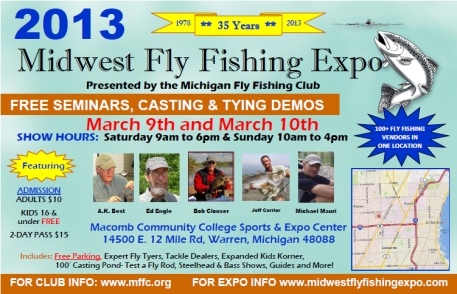 mw fly_fishing_expo