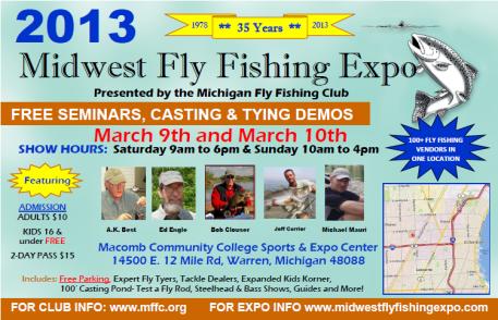 mw fly_fishing_expo
