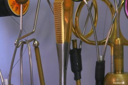 tying-tools-swittersb