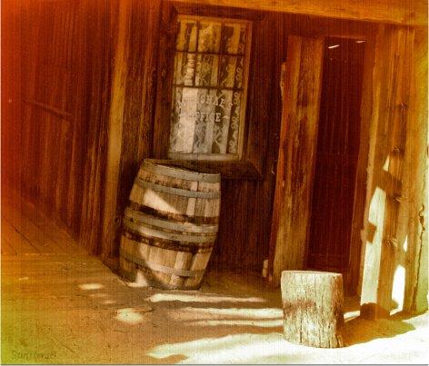 Barrel_DB