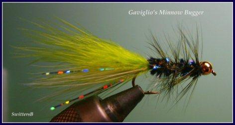 gaviglios-minnow-bugger