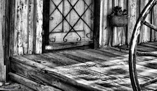 porch bottom_DL SB