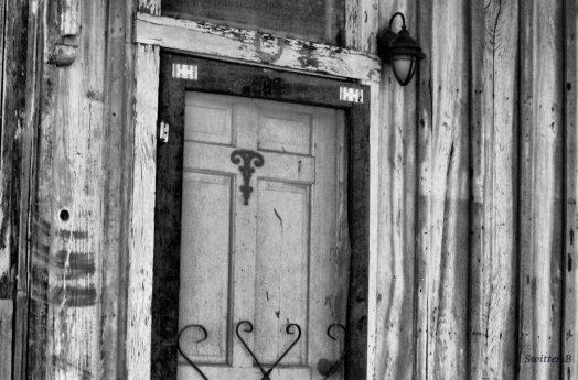 porch middle_DL SB