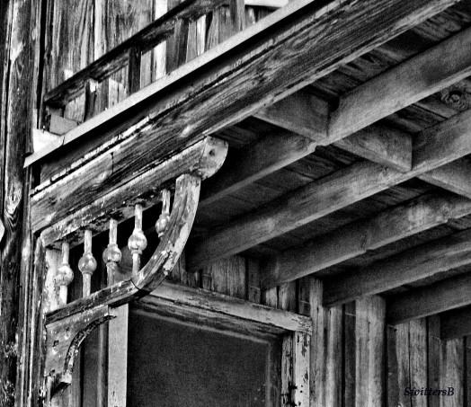 porch top final Sb-001