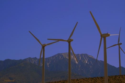 Turbines SB1
