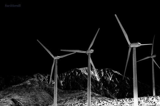 Turbines SB2