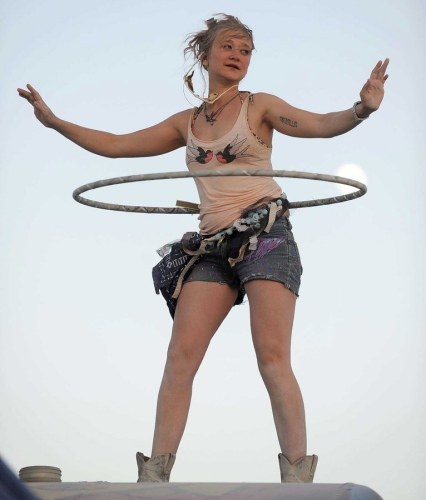burning-man-festival-2012