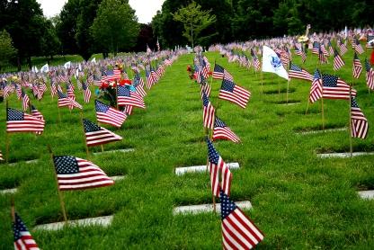 cemetery Will National Cem. SwittersB