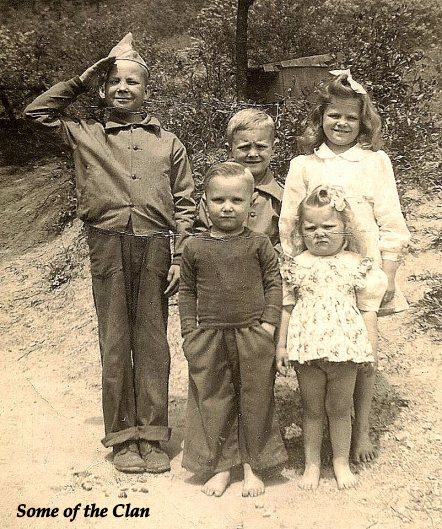 Clan dads-clan-left-behind MUNCY SwittersB Photo