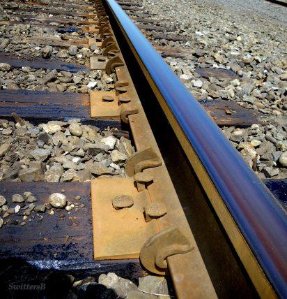 Rail SB