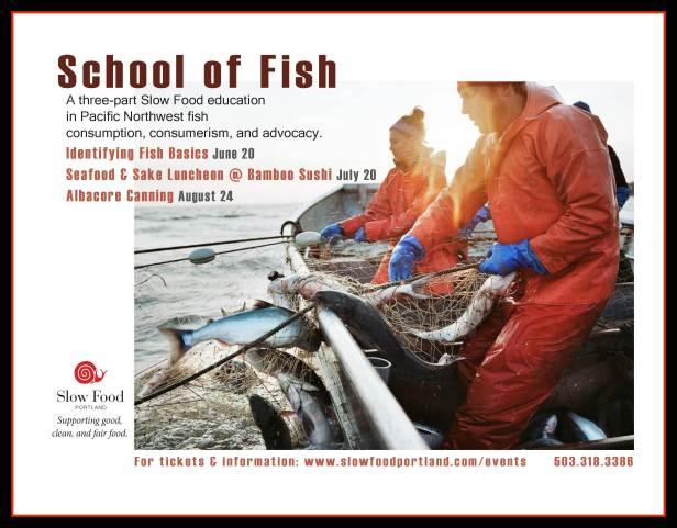 fish poster (2)