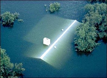 flood vics carpet dry